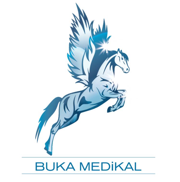 Buka Medikal Sağlık Ürünleri Ltd. Şti.